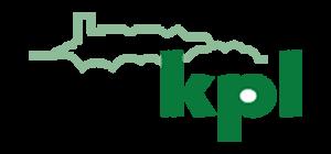 Logotip KPL