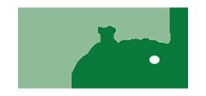 Logotype KPL