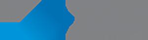 Logotype SŽ Železniško gradbeno podjetje