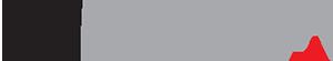 Logotype API ARHITEKTI