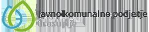 Logotip JKPG