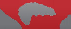 Logotype KOGRAD IGEM