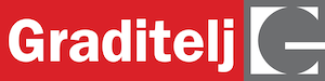 Logotip SGP Graditelj